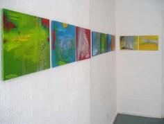 2007. BERLIN, GALERIJA PRIMA CENTAR 02