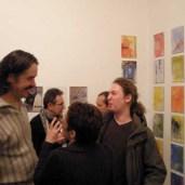 2007. BERLIN, GALERIJA PRIMA CENTAR 03