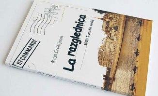 LA RAZGLEDNICA, 2005