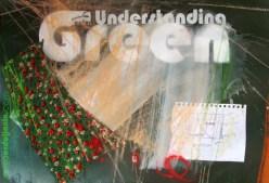 UNDERSTANDING GREEN