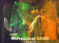PRACTICAL GREEN