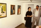 NOVI SAD, GALERIJA SULUV-A, 1997