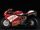 Ducati_Superbike_999R_Xerox