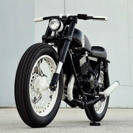 custom-yamaha-rd350-1