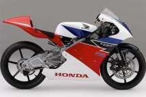 900max_Moto_3_Honda_NSF_250_R