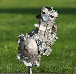 ktm-moto3-motor