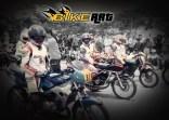 Sport tune-up 150