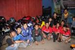 F1Zr club