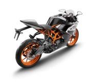 2014-KTM-RC125-Rear_1
