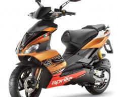 06 sr50_orange