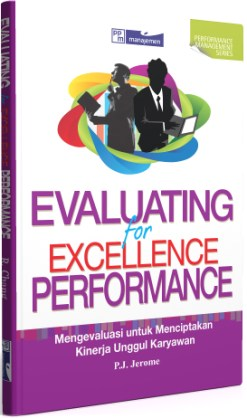Evaluating For Excellence Performance