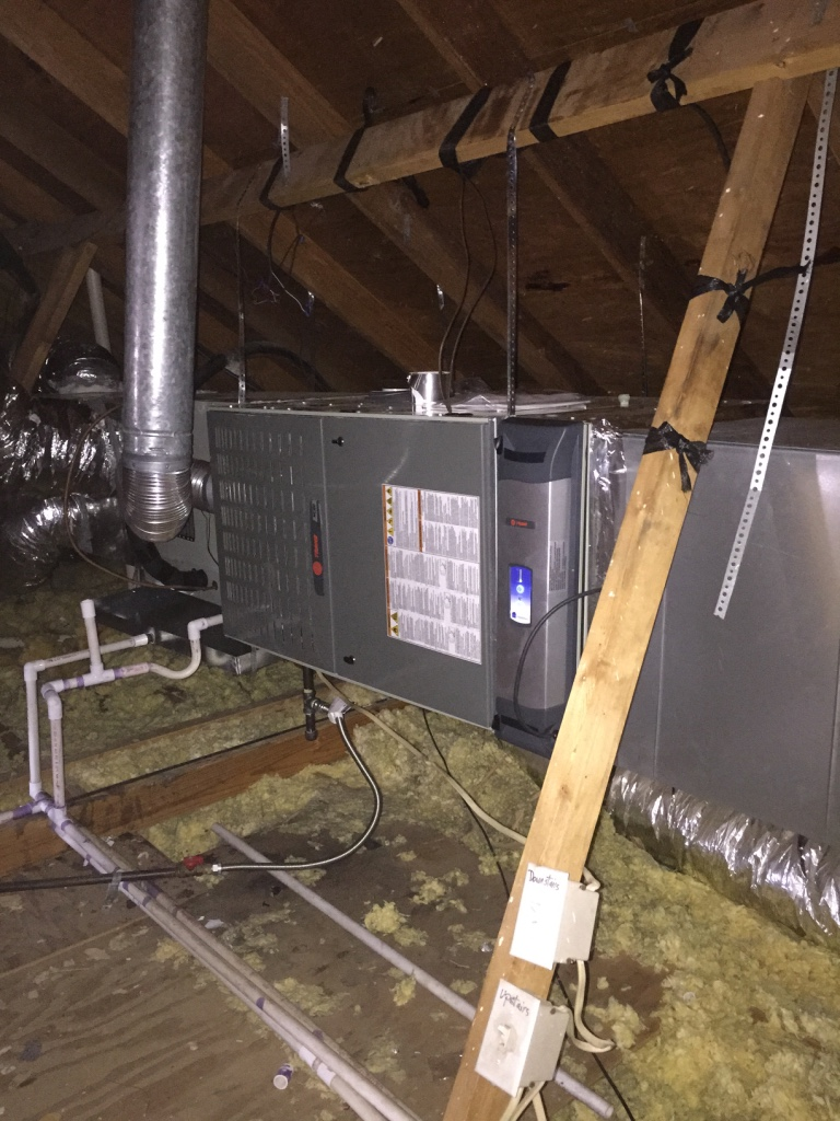 Image Result For Gas Furnace Maintenance