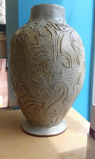 vase 2