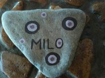Milnik1