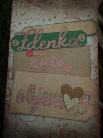 zdenka5