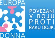 europadonna-logo