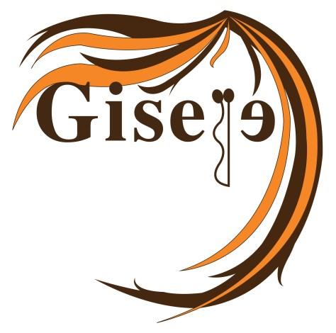 Giselle Styling Logo