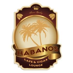 Habanos Logo