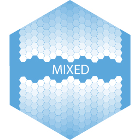 Mixed_Button_Hexagon