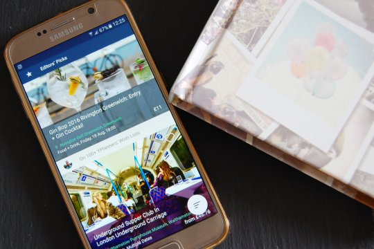 Yplan app feature image on www.majeang.com