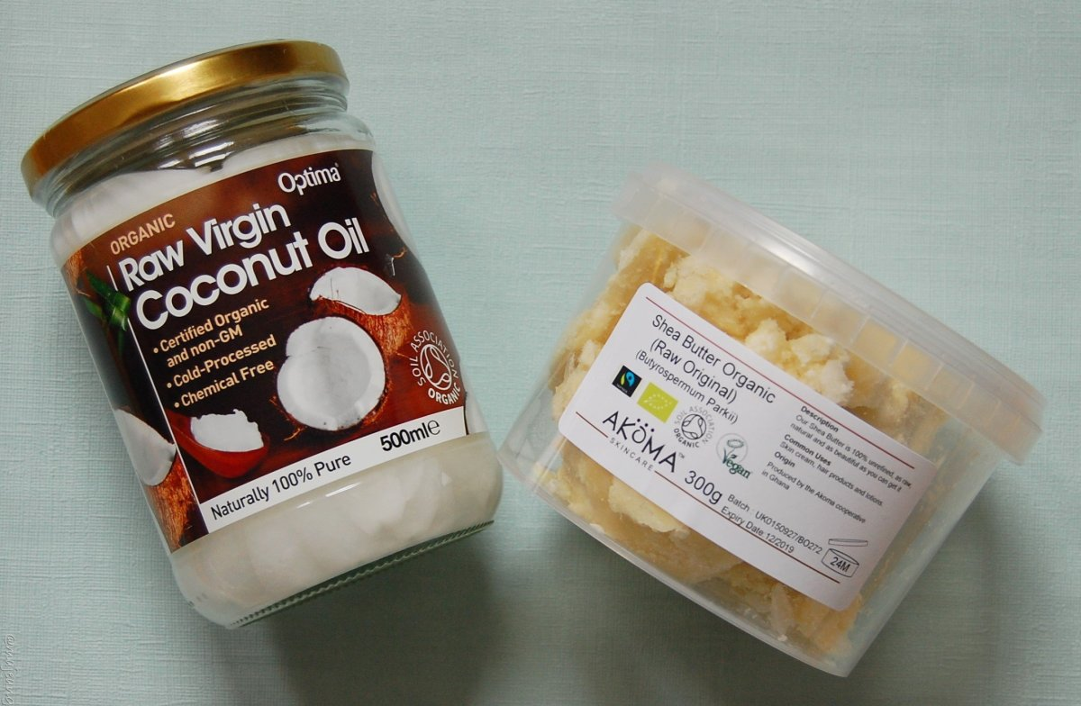 Natural Products on the Rise