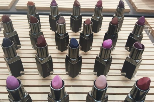 The power of lipstick-1