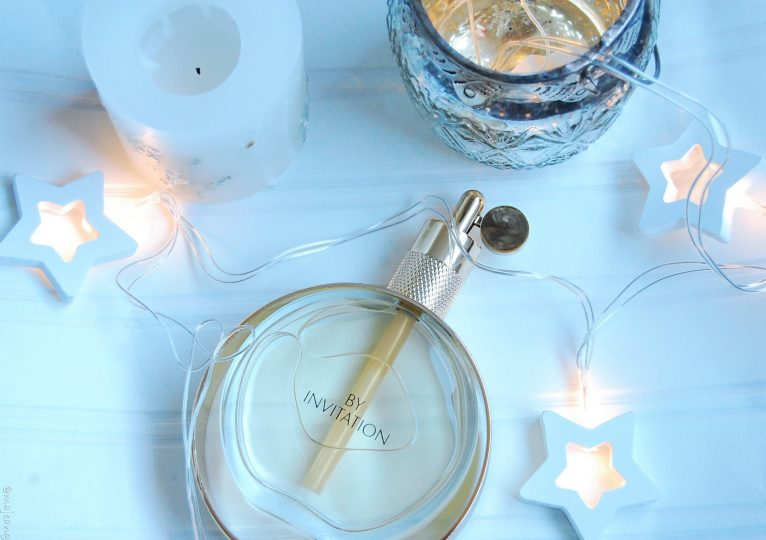 affordable luxury gift guide- by invitation