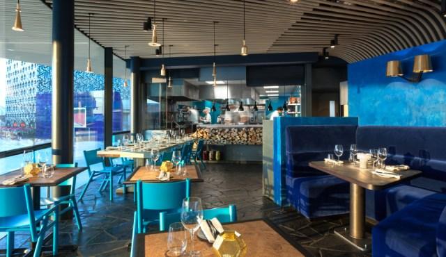 restaurants to try, Craft Restaurant