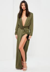 spring summer 2017 colours missguided dress