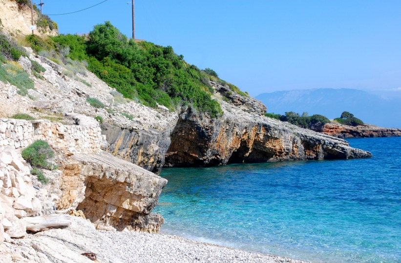 simple changes to improve your health- zante