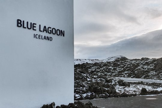 7 things you need to know before visiting the blue lagoon