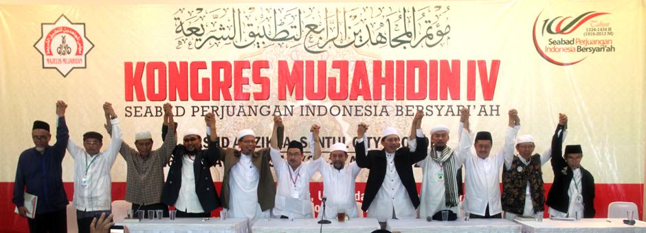 kongres-mujahidin-iv-2