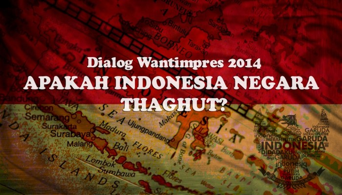 Dialog-Wantimpres-2014