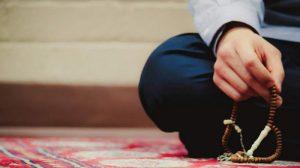 manfaat-quantum-dzikir-semua-muslim-harus-tahu