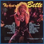 Bette Midler - NA566 - small temp