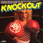 Polystar Knockout-79 - Front-Cover