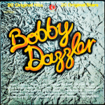 Majestic - Bobby Dazzler - TA250 - Front cover