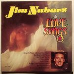 ktel - love songs - jim nabours - na551 - front cover