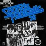 Telethon 75 - EMI - HMV - SL113