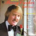 Ktel - Barry Crocker - NA505 temp