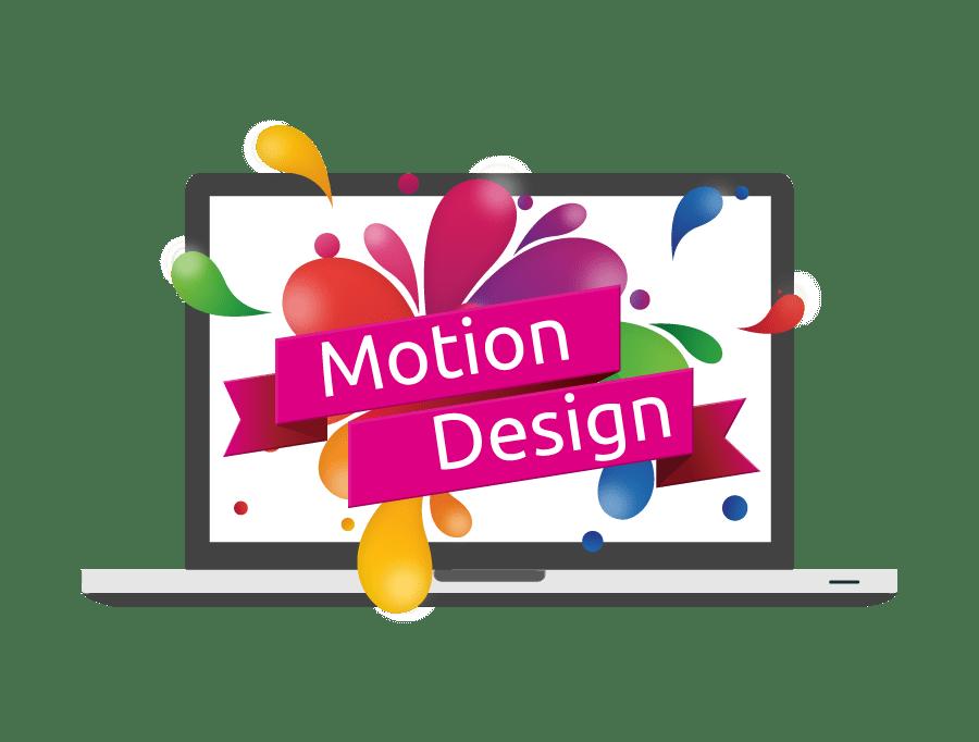 motion_design_c2i_info_metz_nancy_luxembourg
