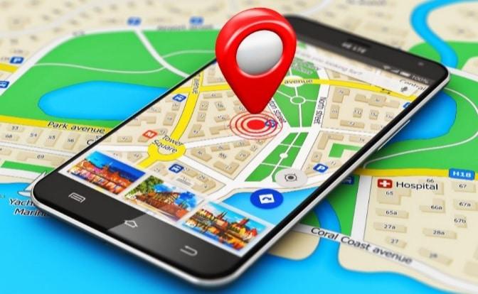 photo-GPS-eteint-capteurs-geolocaliser-espionnage_1534437682