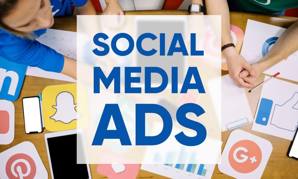 social-media-ads-compressor