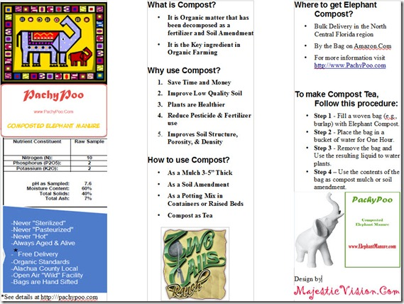 Elephant-Compost-Flyer.jpg