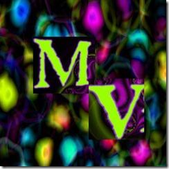 MaVi-App-512-512