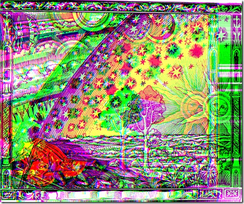 Flammarion11