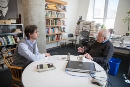 Chomsky Majfud April 2016 d