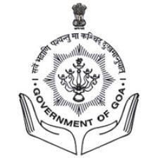 Krushi Vibhag Goa Recruitment 2021