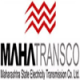 Mahatransco Recruitment