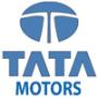 Tata-Motors-Recruitment